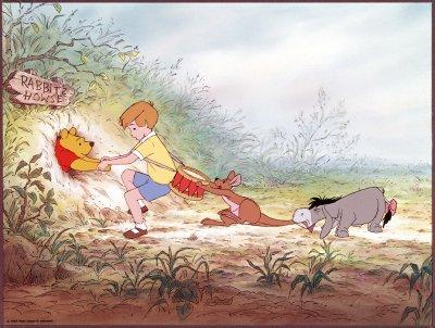 how-winnie-the-pooh-works-6