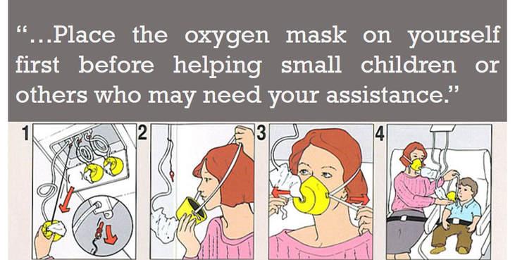 oxygen-mask.jpg
