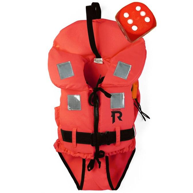 regatta-soft-orange-2